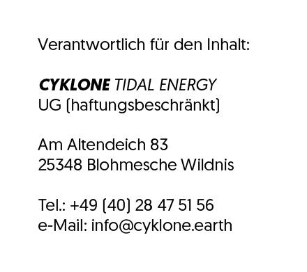 impressum cyklone@2x-100